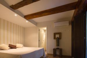 Kirei Apartment Sombrereria, Ferienwohnungen  Valencia - big - 11