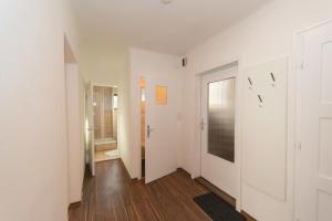 Appartements Hötzendorfer, Apartmány  Schladming - big - 8