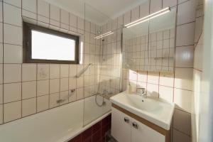 Appartements Hötzendorfer, Apartmány  Schladming - big - 15