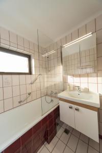 Appartements Hötzendorfer, Apartmány  Schladming - big - 16