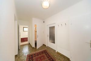 Appartements Hötzendorfer, Apartmány  Schladming - big - 18