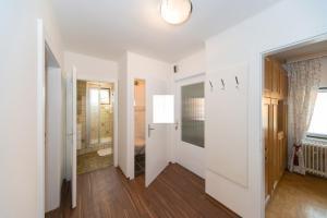 Appartements Hötzendorfer, Apartmány  Schladming - big - 28