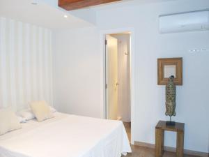 Kirei Apartment Sombrereria, Apartments  Valencia - big - 27