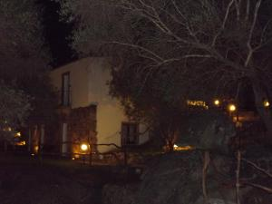 Il Vecchio Ginepro, Bed and breakfasts  Arzachena - big - 72