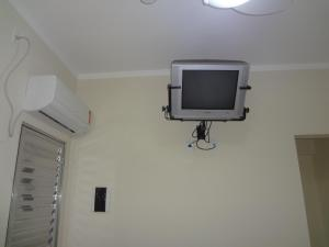 Triple Room with Air Condioning