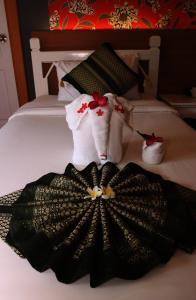 Bhumiyama Beach Resort, Курортные отели  Чанг - big - 11