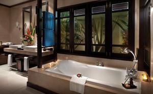 Bo Phut Resort & Spa (22 of 39)