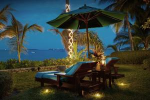 Bo Phut Resort & Spa (36 of 39)