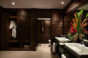 Bo Phut Resort & Spa (7 of 39)