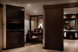 Bo Phut Resort & Spa (11 of 39)