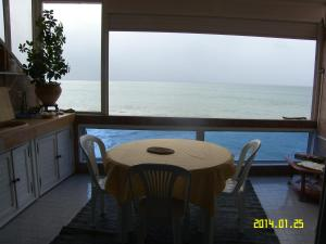 Location Taghazout, Apartments  Taghazout - big - 91