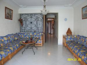 Location Taghazout, Apartments  Taghazout - big - 92