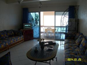Location Taghazout, Apartments  Taghazout - big - 93