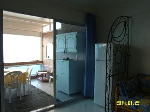 Location Taghazout, Apartments  Taghazout - big - 94