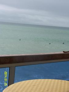 Location Taghazout, Apartments  Taghazout - big - 95