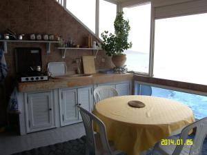 Location Taghazout, Apartments  Taghazout - big - 97