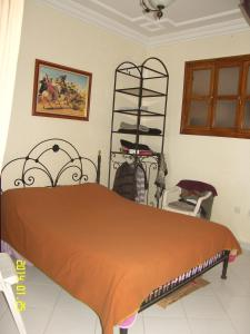 Location Taghazout, Apartments  Taghazout - big - 98