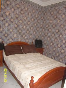 Location Taghazout, Apartments  Taghazout - big - 99