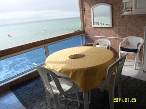 Location Taghazout, Apartments  Taghazout - big - 101