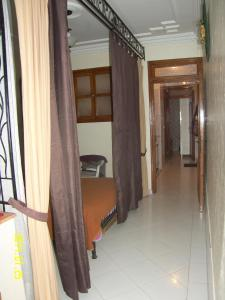 Location Taghazout, Apartments  Taghazout - big - 102
