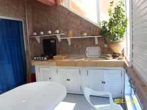 Location Taghazout, Apartments  Taghazout - big - 103
