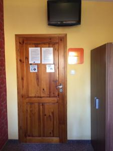 Old Town Hostel, Hostely  Gdaňsk - big - 29
