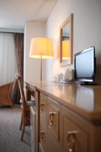 Okido Hotel, Hotely  Tonosho - big - 31