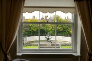 The Charles Stewart Apartments, Apartments  Dublin - big - 8
