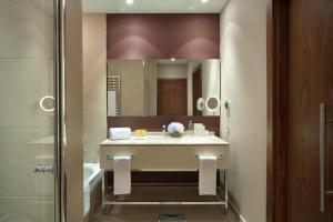 Solis Sochi Suites, Hotely  Estosadok - big - 8