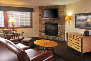 Stoney Creek Hotel and Conference Center - Wausau, Hotels  Rothschild - big - 32