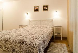 Lovely Dream Apartment, Apartmány  Vilnius - big - 3