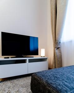 Lovely Dream Apartment, Apartmány  Vilnius - big - 14