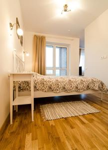 Lovely Dream Apartment, Apartmány  Vilnius - big - 10