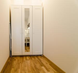 Lovely Dream Apartment, Apartmány  Vilnius - big - 9