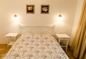 Lovely Dream Apartment, Apartmány  Vilnius - big - 5