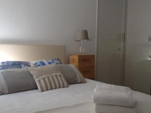 Sintra Center Guest House, Pensionen  Sintra - big - 17
