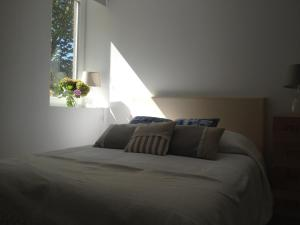 Sintra Center Guest House, Pensionen  Sintra - big - 20
