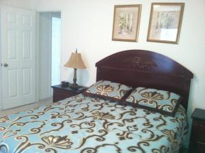 Flexible Pay Vacation Homes, Nyaralók  Kissimmee - big - 80