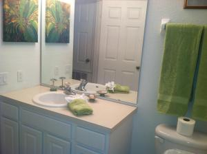 Flexible Pay Vacation Homes, Nyaralók  Kissimmee - big - 79