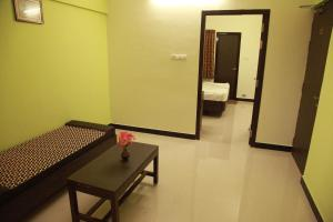 Jeyam Residency, Kumbakonam, Hotel  Kumbakonam - big - 22
