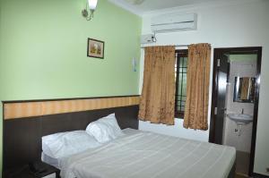 Jeyam Residency, Kumbakonam, Hotel  Kumbakonam - big - 9