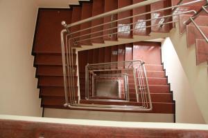 Jeyam Residency, Kumbakonam, Hotel  Kumbakonam - big - 29