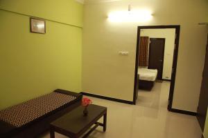 Jeyam Residency, Kumbakonam, Hotel  Kumbakonam - big - 16