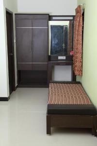 Jeyam Residency, Kumbakonam, Hotel  Kumbakonam - big - 19