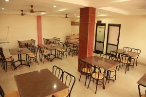 Jeyam Residency, Kumbakonam, Hotel  Kumbakonam - big - 30