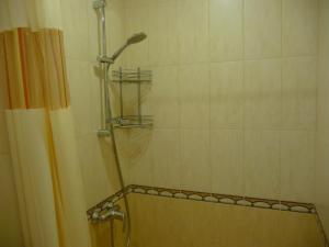 Apartments Krasnogorsk Expo Crocus, Appartamenti  Krasnogorsk - big - 9