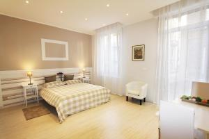 B&B DormiRe Bologna, Bed & Breakfasts  Bologna - big - 16