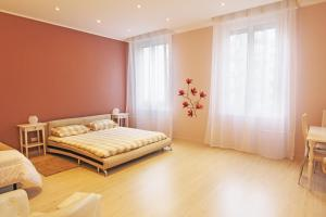 B&B DormiRe Bologna, Bed & Breakfasts  Bologna - big - 2