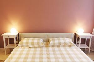 B&B DormiRe Bologna, Bed & Breakfasts  Bologna - big - 11