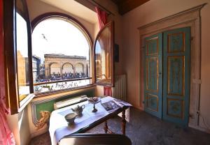 Apartments Florence - Signoria, Апартаменты  Флоренция - big - 2